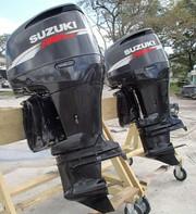New/Used Outboard Motor engine, Trailers, Minn Kota, Humminbird, Garmin